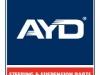 ayd_logo