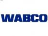 wabco_