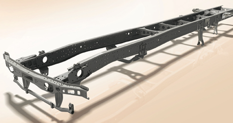 axor_chassis_frame_465x245